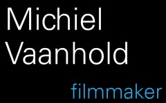 Michiel Vaanhold
