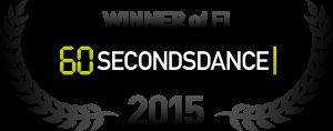 60sec_winner_FI