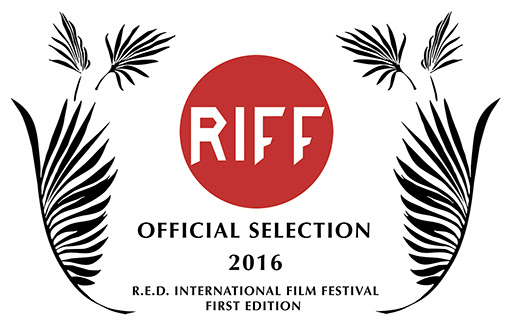 Riff official selection