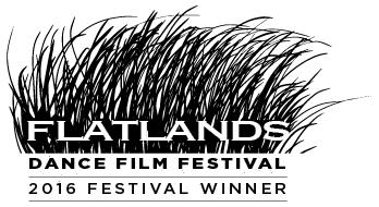 flatlands_icon_winner